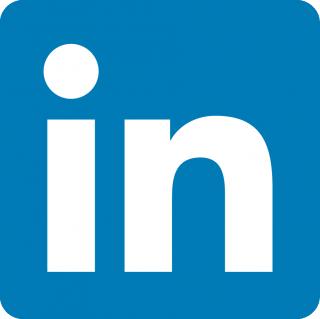 Follow CCO on LinkedIn